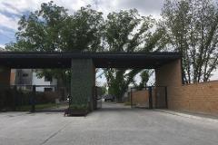 Foto de terreno habitacional en venta en musa , los valdez, saltillo, coahuila de zaragoza, 0 No. 01