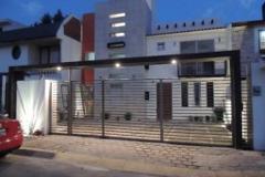 Foto de casa en venta en museo de arte moderno , bellavista, ecatepec de morelos, méxico, 4628102 No. 01