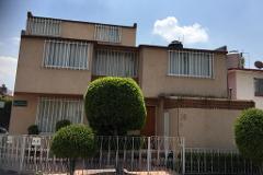 Foto de casa en venta en museo de la revolución 26 b , bellavista, ecatepec de morelos, méxico, 0 No. 01