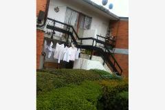 Foto de casa en venta en calzada ignacio zaragoza esquina azcárraga vidaurreta n, chinampac de juárez, iztapalapa, distrito federal, 3103512 No. 01