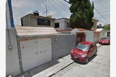 Foto de casa en venta en popocateptl n, ciudad azteca sección poniente, ecatepec de morelos, méxico, 3037706 No. 01