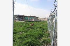 Foto de terreno habitacional en venta en n n, san luis mextepec, zinacantepec, méxico, 0 No. 01