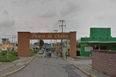Foto de departamento en venta en paseo de la solidaridad 3, paseos de chalco, chalco, méxico, 2688689 No. 01