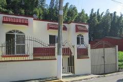 Foto de casa en renta en n , villa verde, córdoba, veracruz de ignacio de la llave, 0 No. 01