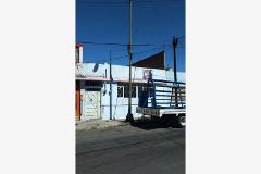 Foto de terreno habitacional en venta en n/a n/a, centro, puebla, puebla, 2899632 No. 01