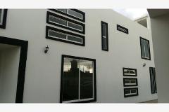 Foto de casa en venta en na , jardines de apizaco, apizaco, tlaxcala, 3813719 No. 01