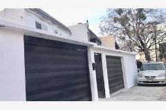 Foto de casa en renta en n/a , la aurora, saltillo, coahuila de zaragoza, 0 No. 01
