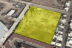 Foto de terreno comercial en venta en n/a n/a, aeropuerto, torreón, coahuila de zaragoza, 0 No. 01