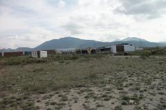 Foto de terreno habitacional en venta en n/a n/a, agua nueva, saltillo, coahuila de zaragoza, 3995003 No. 01