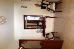 Foto de casa en venta en n/a n/a, anáhuac, san nicolás de los garza, nuevo león, 0 No. 01