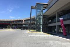 Foto de local en renta en n/a n/a, antonio i. villarreal, monterrey, nuevo león, 4679781 No. 02