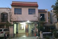 Foto de casa en venta en n/a n/a, arcos del sol 7 sector, monterrey, nuevo león, 4678152 No. 06