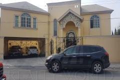 Foto de casa en venta en n/a n/a, aztlán, monterrey, nuevo león, 4677876 No. 08