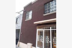Foto de casa en venta en na na, balcones de morelos, saltillo, coahuila de zaragoza, 0 No. 01