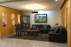 Foto de casa en venta en n/a n/a, bosques de las cumbres, monterrey, nuevo león, 4677835 No. 11