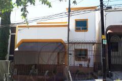 Foto de casa en venta en n/a n/a, bosques de las cumbres, monterrey, nuevo león, 0 No. 01