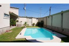 Foto de casa en venta en n/a n/a, campestre la rosita, torreón, coahuila de zaragoza, 4677930 No. 06