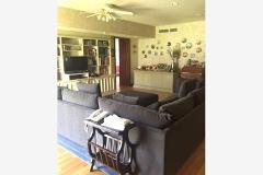 Foto de casa en venta en n/a n/a, campestre la rosita, torreón, coahuila de zaragoza, 4678069 No. 02