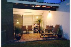 Foto de casa en venta en n/a n/a, campestre la rosita, torreón, coahuila de zaragoza, 0 No. 03