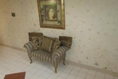 Foto de casa en venta en n/a n/a, campestre la rosita, torreón, coahuila de zaragoza, 0 No. 02