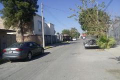 Foto de terreno habitacional en venta en n/a n/a, campestre la rosita, torreón, coahuila de zaragoza, 0 No. 01