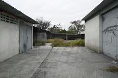 Foto de terreno comercial en renta en n/a n/a, centro, monterrey, nuevo león, 4678102 No. 12