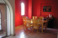 Foto de casa en venta en n/a n/a, centro, monterrey, nuevo león, 4678236 No. 07