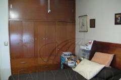Foto de local en venta en n/a n/a, centro, monterrey, nuevo león, 4678388 No. 06
