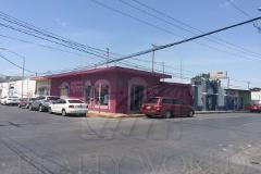 Foto de terreno comercial en renta en n/a n/a, centro, monterrey, nuevo león, 4678430 No. 05