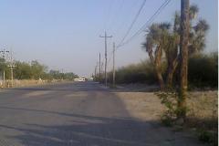 Foto de terreno comercial en renta en n/a n/a, centro, monterrey, nuevo león, 4678593 No. 02