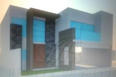 Foto de casa en venta en n/a n/a, centro, monterrey, nuevo león, 0 No. 03