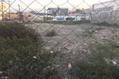 Foto de terreno comercial en renta en n/a n/a, centro, monterrey, nuevo león, 4678881 No. 01
