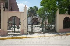 Foto de terreno comercial en renta en n/a n/a, centro, monterrey, nuevo león, 0 No. 06