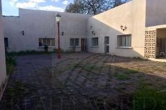 Foto de terreno comercial en renta en n/a n/a, centro, monterrey, nuevo león, 0 No. 05