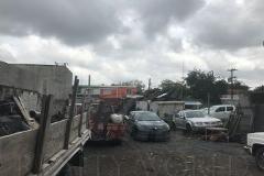 Foto de terreno comercial en renta en n/a n/a, centro, monterrey, nuevo león, 4680008 No. 02