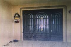 Foto de casa en venta en n/a n/a, centro, monterrey, nuevo león, 4681344 No. 06