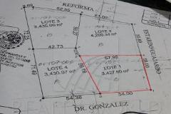 Foto de terreno comercial en renta en n/a n/a, centro, monterrey, nuevo león, 0 No. 02
