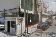 Foto de edificio en renta en n/a n/a, centro, monterrey, nuevo león, 0 No. 01