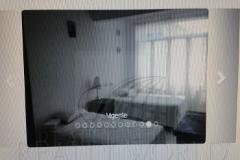 Foto de casa en venta en n/a n/a, chapultepec, san nicolás de los garza, nuevo león, 0 No. 01