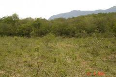 Foto de terreno comercial en renta en n/a n/a, ciudad guadalupe centro, guadalupe, nuevo león, 0 No. 01