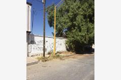 Foto de terreno habitacional en venta en n/a n/a, ciudad lerdo centro, lerdo, durango, 3994659 No. 01