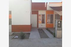 Foto de casa en venta en na na, colinas del río, irapuato, guanajuato, 4588024 No. 01