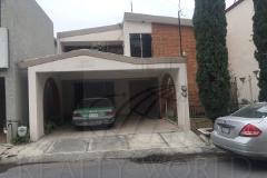 Foto de casa en venta en n/a n/a, cortijo del río 1 sector, monterrey, nuevo león, 4678518 No. 02