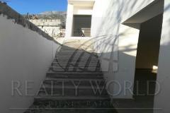 Foto de casa en venta en n/a n/a, cortijo del río 1 sector, monterrey, nuevo león, 0 No. 08