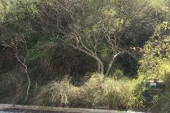 Foto de terreno habitacional en venta en n/a n/a, cumbres renacimiento, monterrey, nuevo león, 0 No. 01