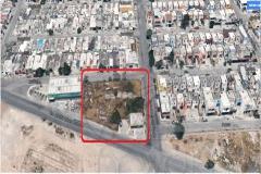 Foto de terreno comercial en renta en n/a n/a, del norte, monterrey, nuevo león, 0 No. 01