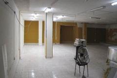 Foto de edificio en renta en n/a n/a, deportivo obispado, monterrey, nuevo león, 0 No. 01