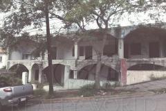 Foto de terreno habitacional en venta en n/a n/a, deportivo obispado, monterrey, nuevo león, 5204870 No. 01