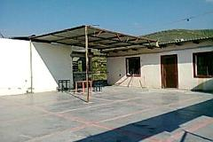 Foto de terreno habitacional en venta en n/a n/a, ejidal, saltillo, coahuila de zaragoza, 0 No. 01
