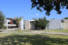 Foto de casa en venta en n/a n/a, el barrial, santiago, nuevo león, 0 No. 01